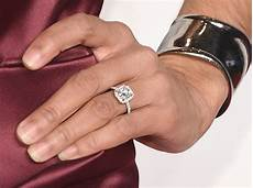 7 of our favorite celebrity engagement rings from 2015 crazyforus