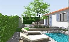 jardin en ligne conception de jardin en ligne pour un projet pr 232 s de