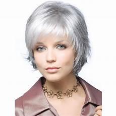 couleur cheveux gris argenté couleur de cheveux gris argent ht65 montrealeast