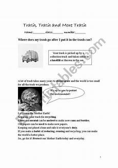 nature protection worksheets 15140 environment protection learning worksheet esl worksheet by tomatojuice