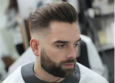 men s hair styles and trends for 2019 dapper confidential
