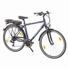 trekking e bike herren test trekking e bike preisvergleiche erfahrungsberichte und