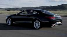 s coupe 2014 2014 mercedes s class coupe s500 driving footage