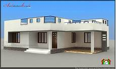 small modern house plans 1000 sq ft square foot lrg throughout modern house plans small