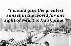 New York Malvorlagen Quotes 123 Best Spread It S The Way Images On