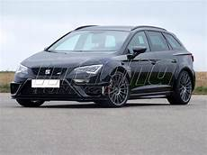 seat 5f fr cupra st e2 wide kit