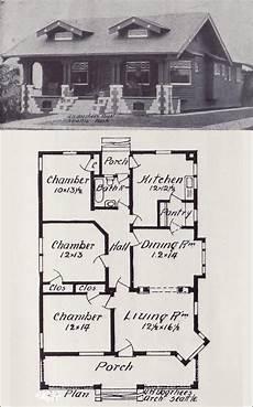 1900s house plans early 1900 s floor plans would be a great lake house