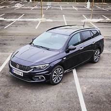 fiat tipo station wagon lounge fiat tipo station wagon 1 6 multijet family business