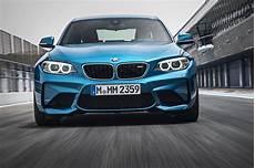 bmw m2 f87 specs 2015 2016 2017 2018 autoevolution