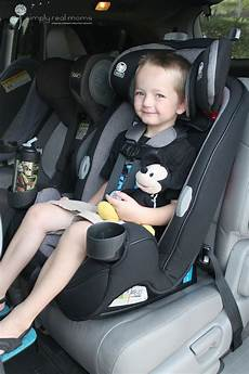 travel safety tips with safety 1st s new grow and go car