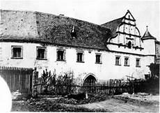 Burg Burgkunstadt Altenburg Schaumbergschloss In
