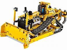 lego technic technicbricks building for 2h2014 lego