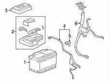 cadillac escalade fuse diagram 2015 cadillac escalade cover fuse black fuse box junction block engine compartment