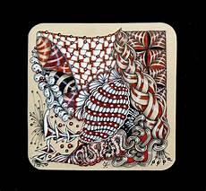 Arabische Muster Malvorlagen Lernen Pin B 228 Rbel Koch Auf Zauberhafte Zentangles Doodles