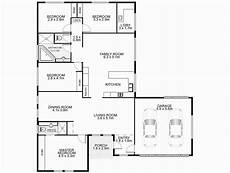 l shaped ranch house plans l shaped house plans with garage lovely l shaped house