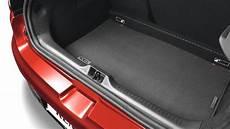 Renault Clio 2013 Abmessungen Kofferraum Und Innenraum