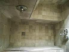 vasca in muratura vasca muratura bagno progetti di interni