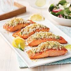 saumon en cro 251 te au vin blanc saumon en croute saumon