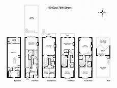 brownstone house plans 23 brownstone home plans we would love so much home