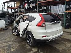 honda cr v 2016 parts for sale aa0572 exreme auto parts