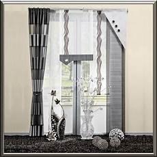 gardinen dekorieren ideen gardinen dekorieren ideen