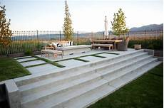 how to landscape landscaping network