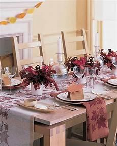 thanksgiving clip and templates martha stewart