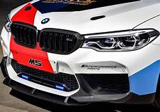 bmw to launch 11 m cars and 15 m performance ones by 2020