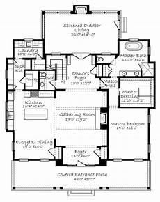 lowcountry house plans lowcountry farmhouse coastal living house plans