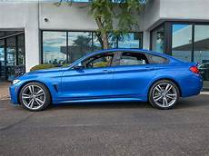 440i gran coupe 2017 bmw 440i gran coupe sedan for sale stock 170287