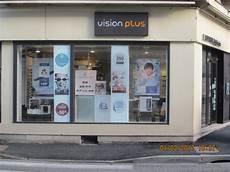 Vision Plus Commer 231 Ants Et Artisans Montaliolands