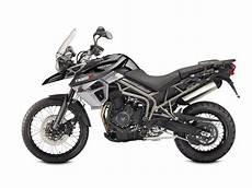 tiger 800 xc triumph tiger 800 gets upgrades all around for 2015 adv pulse