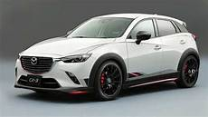 mazda 3 mps 2017 2017 mazda cx 3 mps engine suvs