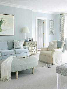 light blue walls with white trim home is where my stuff is in 2019 monochromatic room