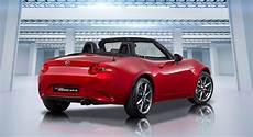 2 door sports cars 5000 mazda mx 5 2020 philippines price specs official