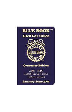 kelley blue book used cars value trade 2000 nissan frontier head up display kelley blue book used car guide 1986 2000 used car truck retail values july december by