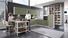 vielfalt in preis und design minihaus kreative vielfalt culineo g678 grifflos lindgr 252 n matt