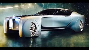 Future Concept Cars 2020Kuwebs  Kuwebs
