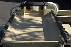 mobili shaker prospecting supplies mobile shaker screen wash plant