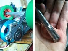 ritzel f 252 r c6354 seite 2 elektro skateboard e