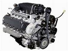 V10 Diesel Engine For Sale ford v10 engine for sale receives three year warranty at
