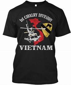 1st cavalry division division popular