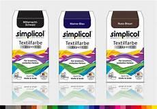 simplicol farben mischen simplicol farbowanie łatwe jak pranie