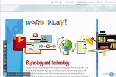free whiteboard software for teaching online whiteboard app software for teaching online learncube