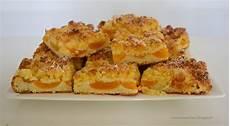 aprikosenkuchen mit streusel aprikosenkuchen mit streusel fruchtig