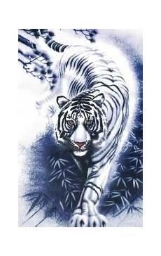 Globalj4v4 Ajian Macan Siliwangi
