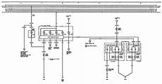 Acura Legend Wiring Diagram