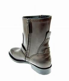 hugo shana damen schuhe stiefeletten boots