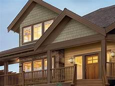 dark brown exterior house trim best brown vinyl siding house paint exterior exterior paint