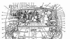 2003 Ford F 150 4 6l Engine Diagram Electrico by I A 1997 Ford F150 4
